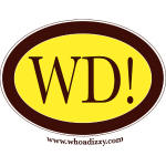 wd_in_circle_seal