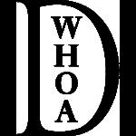 wd_whoa_d_blk