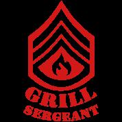 Grill Sergeant - BBQ