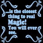 realmagic_copy