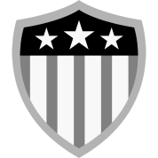 american_flag_shield_bw