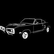 1970 Dodge Super Bee 400