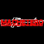 machetero_m162