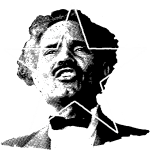 albizu_star_copy