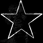 albizu_star_copy