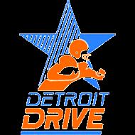 Design ~ drive