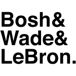 miamih3