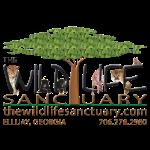 wildlifelogonew_transparenttshirt