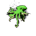 octodadmeangreen