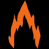 Design ~ fire