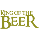 king of the beer