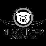 logo_shirt1