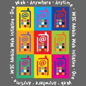 Mobile Web Initiative