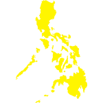 philmap_yellow