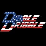 Dibble Dribble