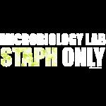staph_only_whiteyellow