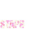 staph_only_whitepink