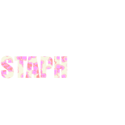 Microbiology Lab - Staph Only