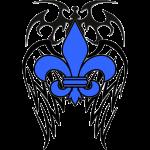 Québec stjean