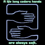 acodershands_copy