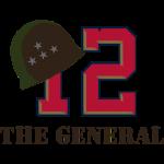 General Gonzalez