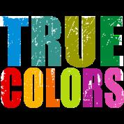 true_colors_01