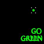 1007chlorophyllgogreen
