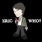 ericwho