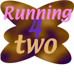 Running 4 Two