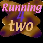running42