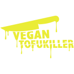 us_tofukiller