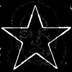 lolita_star