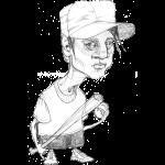 baseballboy2