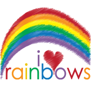 i_love_rainbows