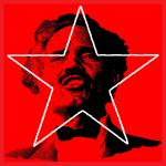 albizu_star