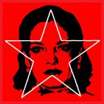 lolita_star_button