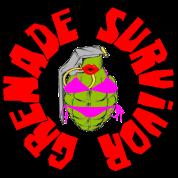 Grenade Survivor