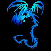 'Lectrik Dragon