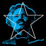 albizu_star_blue