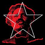 albizu_star_red