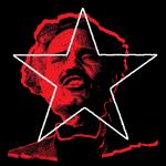 albizu_star_red