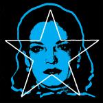 lolita_star_blue