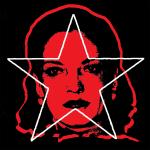 lolita_star_red