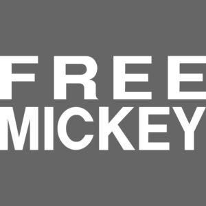 free mickey