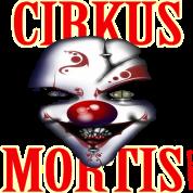 circus mortis