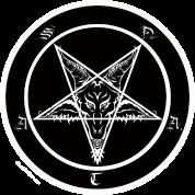 Sigil of Baphomet Pentagram