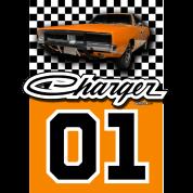 Dodge Charger - AUTONAUT.com