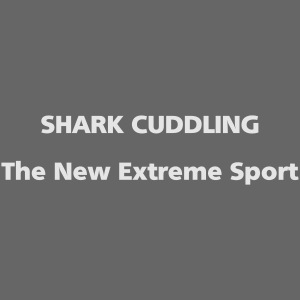 sharkcuddlingsimple
