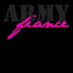 army fiance