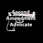 second_amendment_advocate
